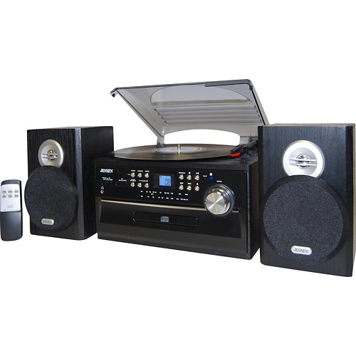 Sony stereo systems with turntable for home