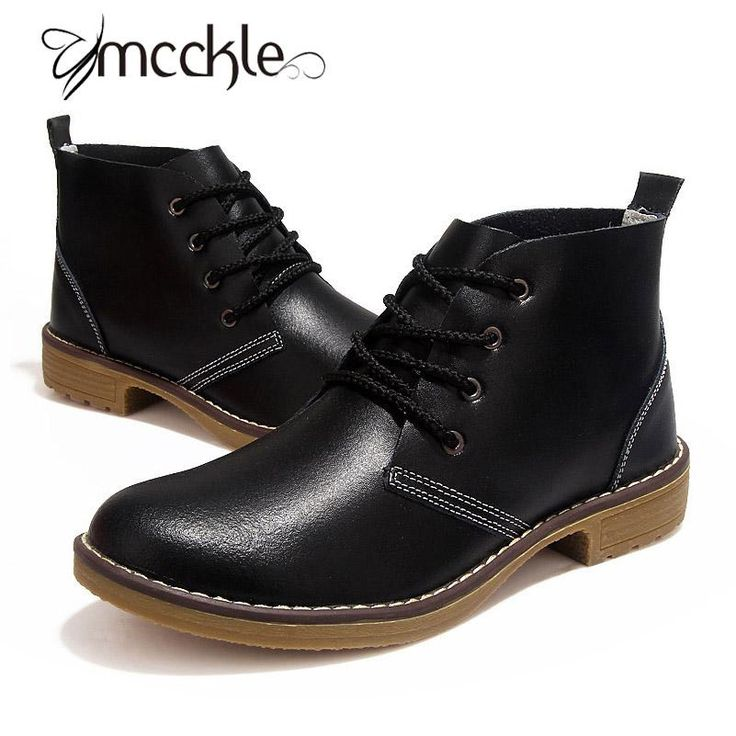 Womens Soft Winter Vogue Casual Shoes