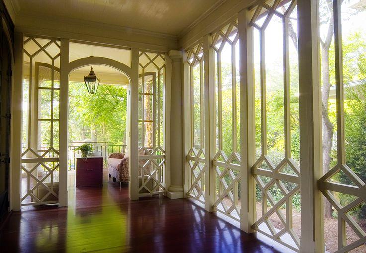 247 Best Sunrooms Images On Pinterest Sunroom Ideas For