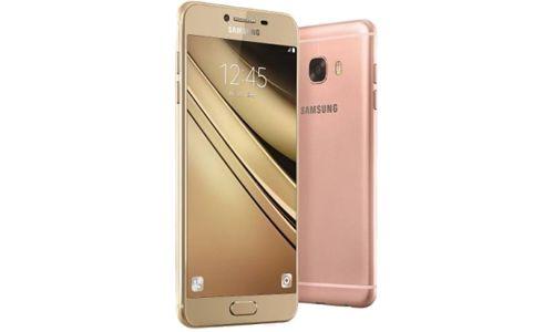 Harga Samsung Galaxy C8 Terbaru Serta Review Spesifikasi Smartphone Samsung Galaxy C8 Dan Juga Kelebihan Serta Kekurangan Hp Samsung Galaxy C8 Terlengkap