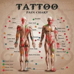 Although I have 30% of my body tattooed, I still want to get both gauntlets ( both wrists & forearms ) and the back of the right hand tattooed; eventually a full back piece... did I mention the neck too? jejeje  Opinions on worst pain areas?  #tattoos #tattooartist #polynesiantattoo #japanesetattoo