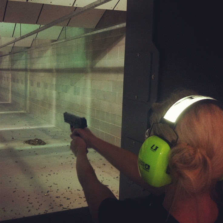 1000+ Images About Target Shooting On Pinterest