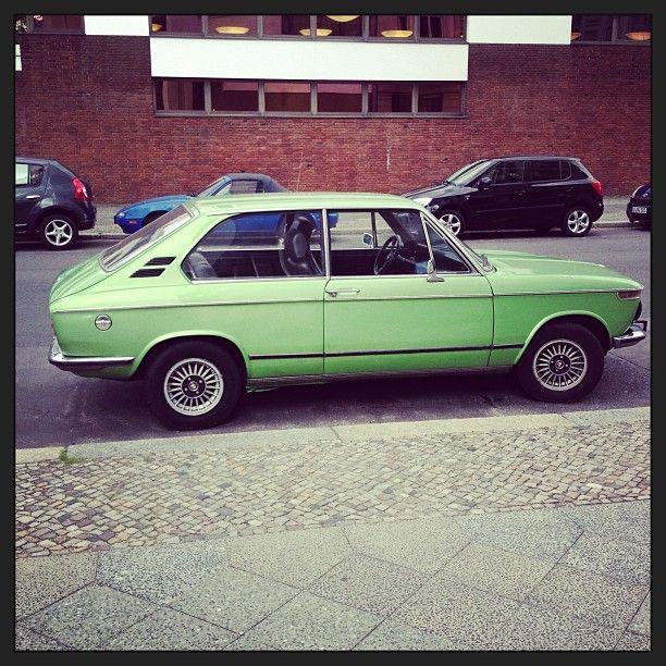 "@somebodyandsons's photo: ""Best BMW"""
