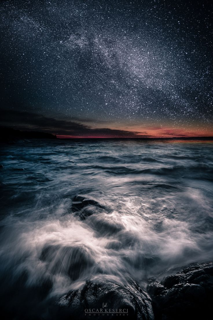 """Composite image of two images from Finland. Feel free to check my  <a href=""""http://on.fb.me/1QRPKqq"""">Facebook</a>"""