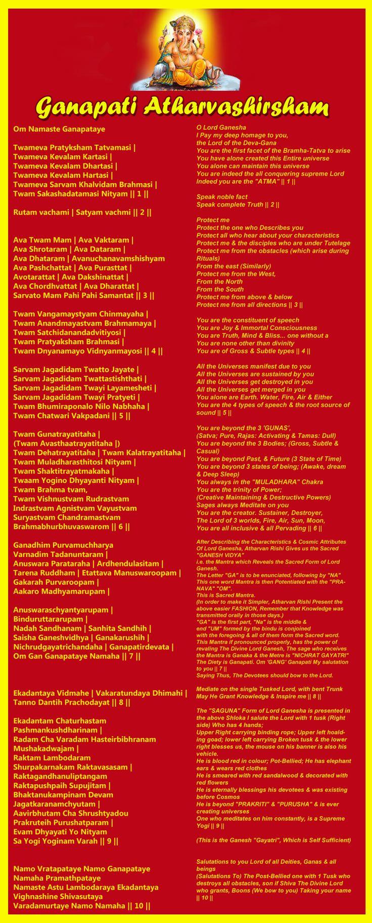 shri ganesh puran in hindi pdf