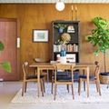 House Tour: A Bohemian Modern California Abode | Apartment Therapy