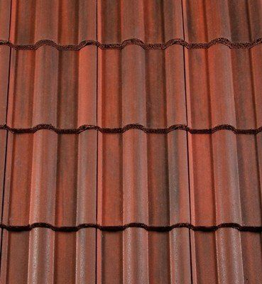 1000 Ideas About Roof Tiles On Pinterest Corrugated