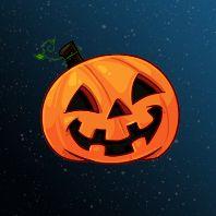 Bekijk de Grabblr wenslijst van Grabblr Halloween en ontdek enkele van de leukste geschenken.