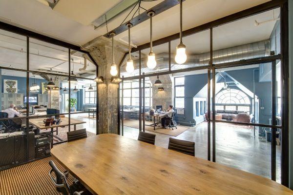 Home | Emporium Design