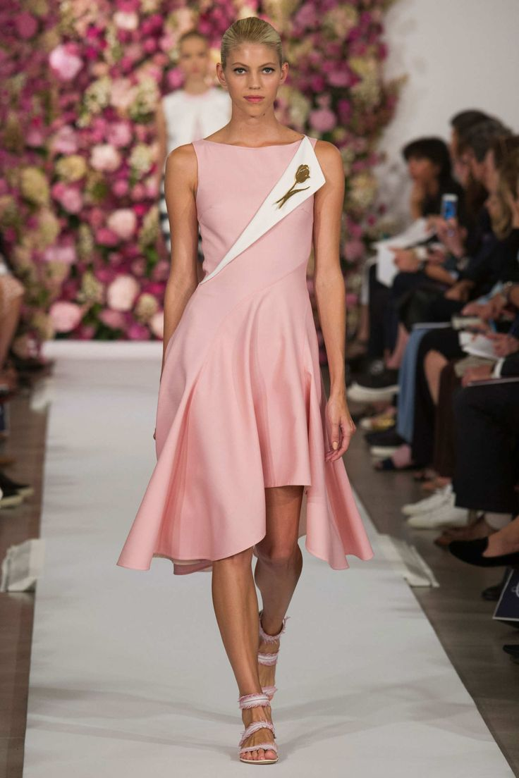 Mejores 984 imágenes de Wardrobe About en Pinterest | Moda de mujer ...