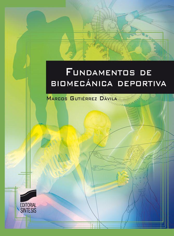 32 best Anatomía e histotología, biomecánica images on Pinterest ...