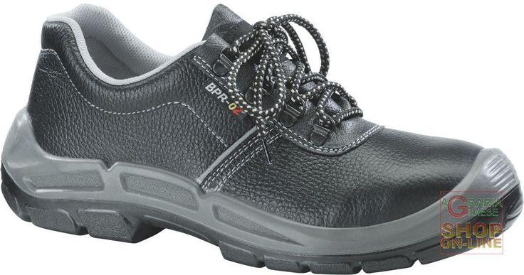 SCARPA BASSA IN CROSTA CON PUNTALE E LAMINA  COLORE NERO  TG  38 47 https://www.chiaradecaria.it/it/scarpe-k-shoes/15952-scarpa-bassa-in-crosta-con-puntale-e-lamina-colore-nero-tg-38-47.html