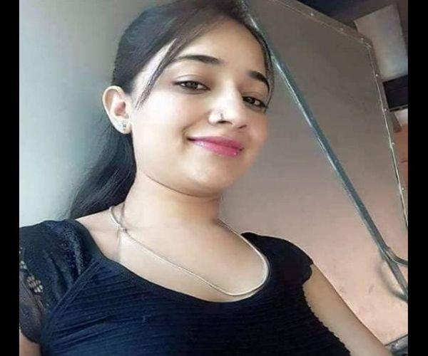 Dating girls in bangalore