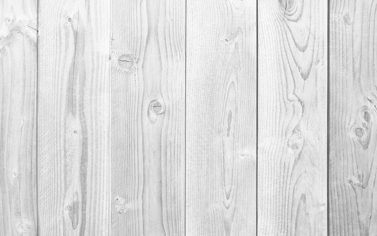 floral wood wallpaper - Αναζήτηση Google
