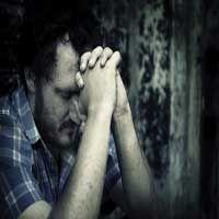 4 Formas de Mejorar Tu Vida De Oración La oración es una parte esencial de la vida cristiana. Desafortunadamente, muchos cristianos pasan por la vidasinti