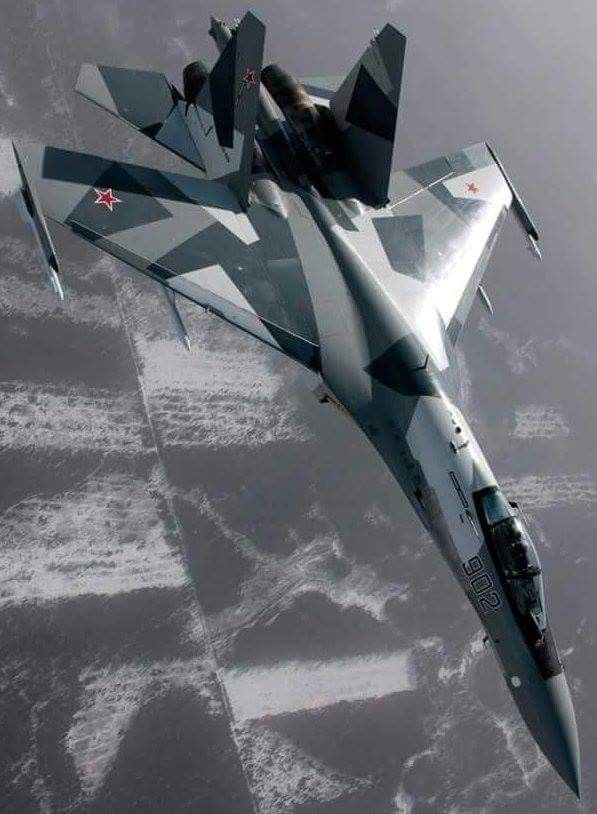This Is Mig 35 Latest Fighter Jet From U S S R Too It Speed Is 1600 Miles Per Plus Too Cr Using Too Airplane Fighter Aircraft Fighter Jets