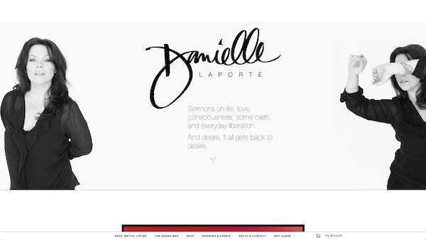 Personal Branding Examples