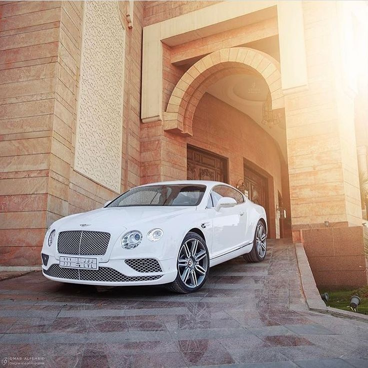 Bentley Used Cars For Sale By Owner: 25+ Best Ideas About Bentley Continental Gt On Pinterest