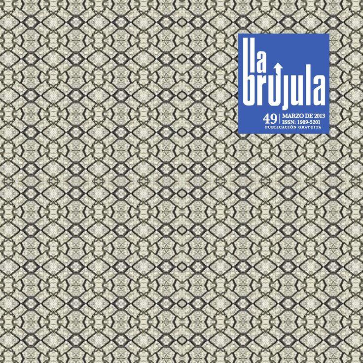 La Brújula edición 49