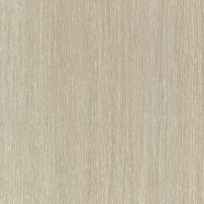 Laminex Walls  Whitewashed Oak Riven