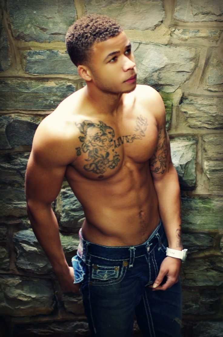 24 Best Guys From Around The World Images On Pinterest -7629