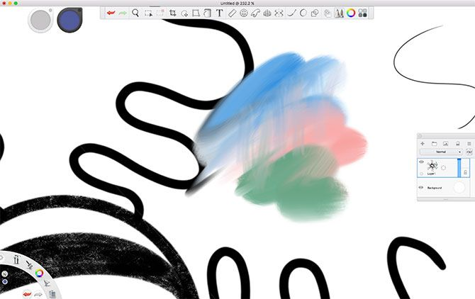 What Is Sketchbook The Best Free Drawing App For Artists And