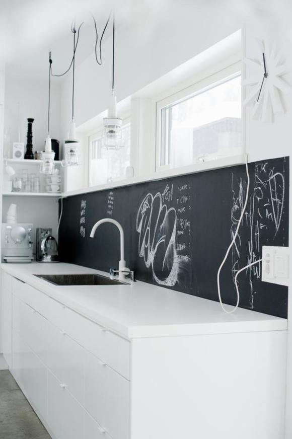 Wandschutz Küche 16 besten küchenrückwand bilder auf küchen kacheln und