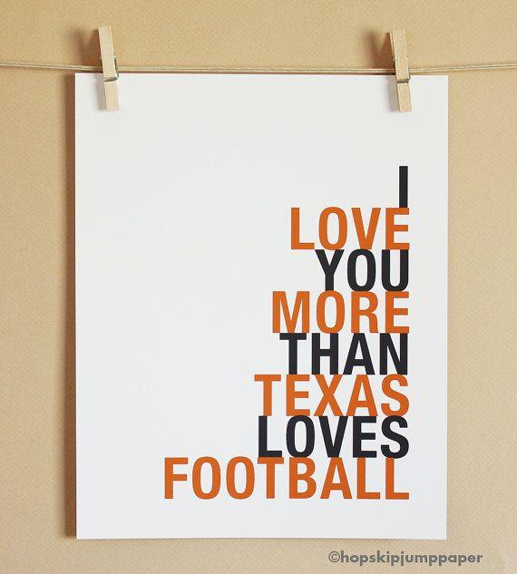 1000 Ideas About Football Art On Pinterest Boys