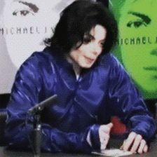 ♥ MICHAEL  JACKSON  REI DO POP DA PAZ  E DO  AMOR  ♥: Michael Jackson Moonwalker DVD HD♥ SUAS CANÇÕES FA...