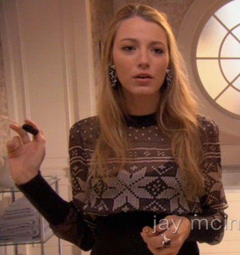 52 best Gossip Girl images on Pinterest | Gossip girls, Gossip ...
