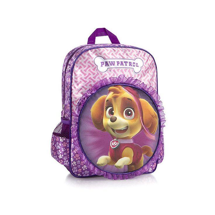 Heys Paw Patrol Backpack [Skye]