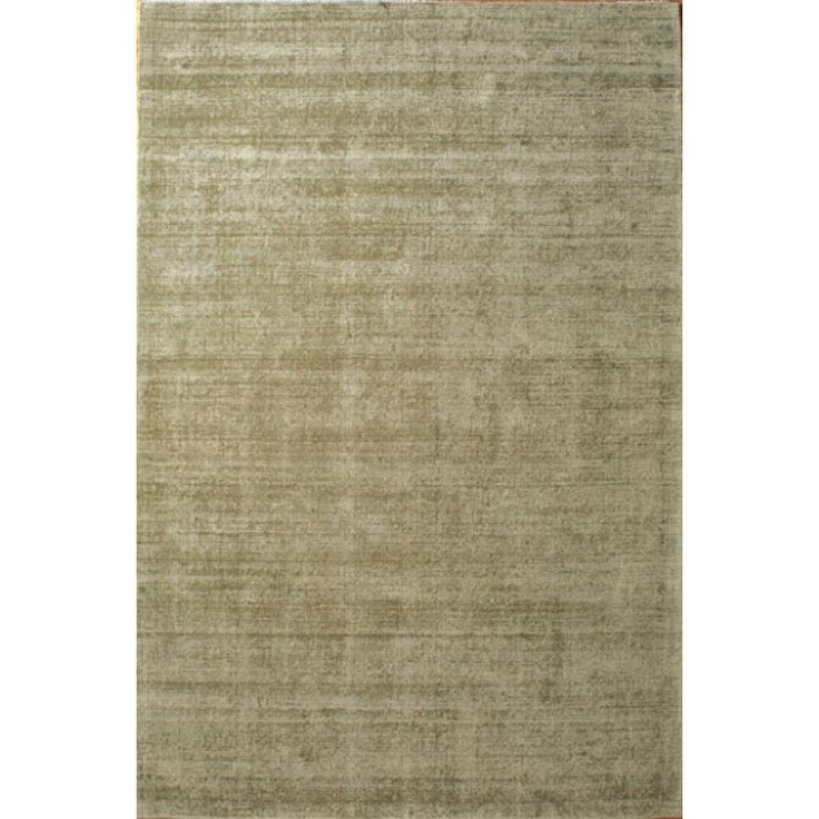 Faded Grandeur Mineral WD2 Rug Featuring a washed emerald look