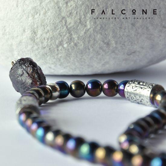 http://www.falcone.com.pl/cafe-noir-extra-long