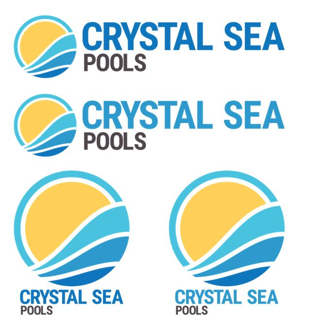17 Best Ideas About Pool Companies On Pinterest Swimming