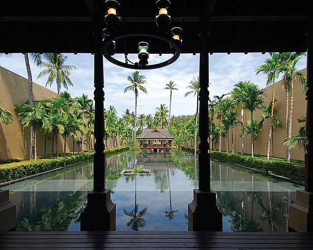Great deals on Langkawi accommodation http://www.agoda.com/city/langkawi-my.html?cid=1419833