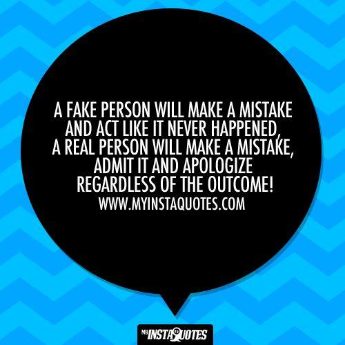 fake people, fake friend, general, fake, love, promises, fake promises, fake friends, fake friendship, being fake, fake niggas, fake bitches, fake hoes, girls facebook status, guys facebook status, life