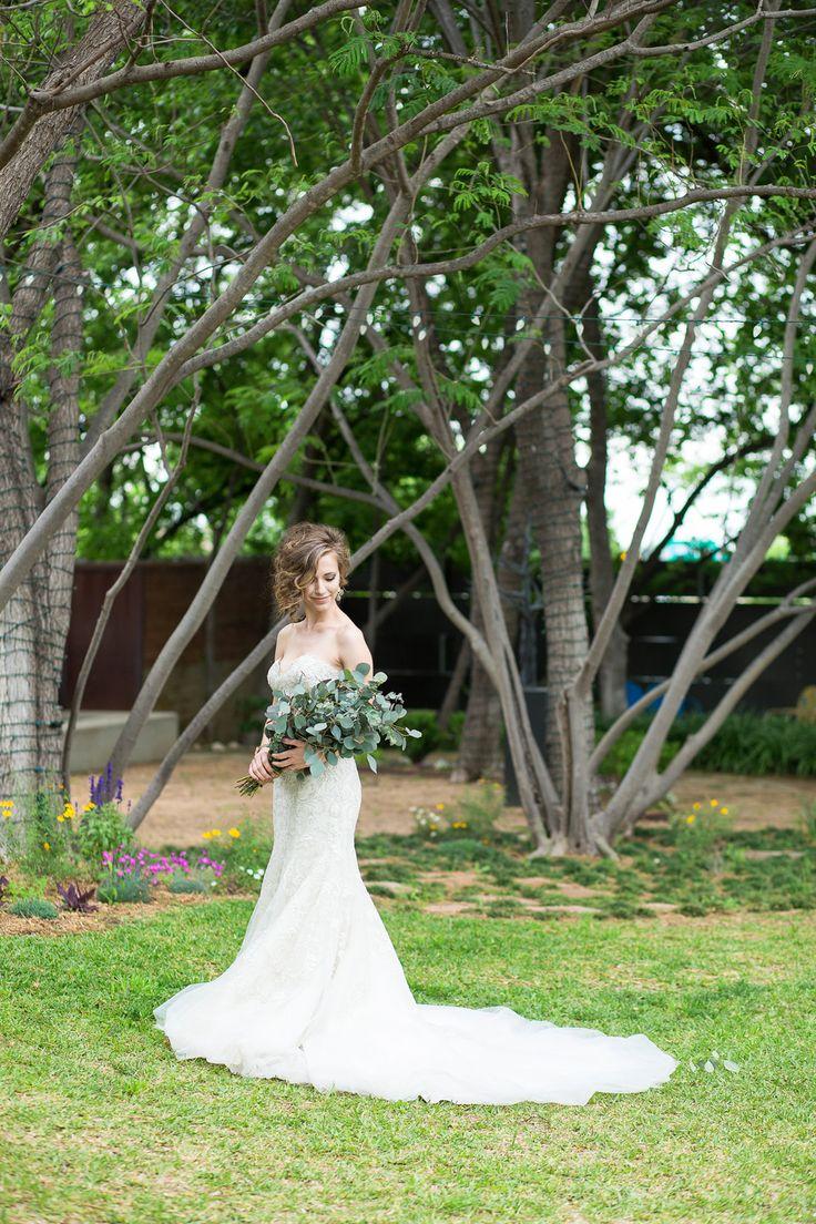 outdoor wedding venues in fort worth tx%0A Boho Artspace     Wedding in Fort Worth  Texas