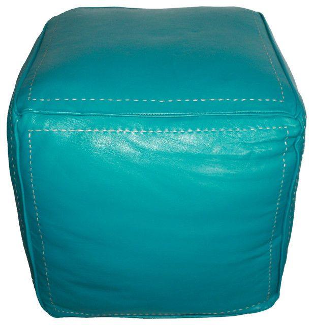 Turquoise (HAVANE)