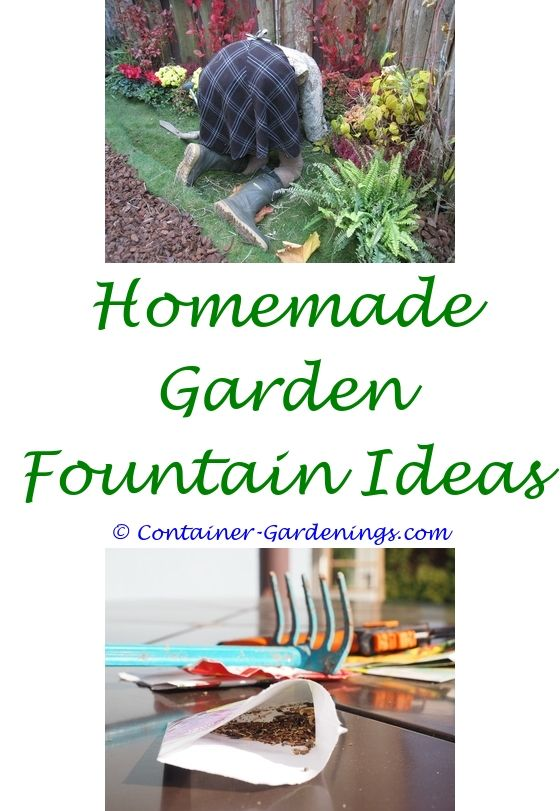 how to build a shade structure for garden