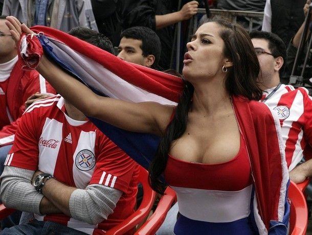 orgy-gif-sexy-soccer-all-star-girls-men-porno-sex
