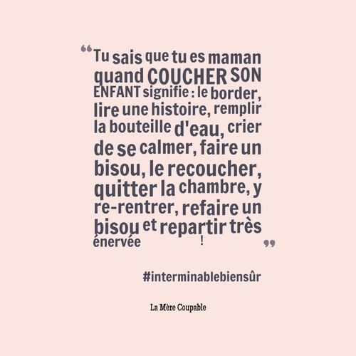 BEST OF : Le top 20 des citations CULTES de La Mère Coupable !