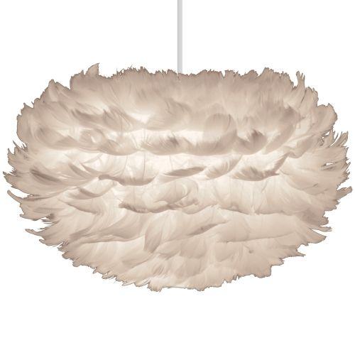 Vita Eos Hanglamp Ø 35 cm