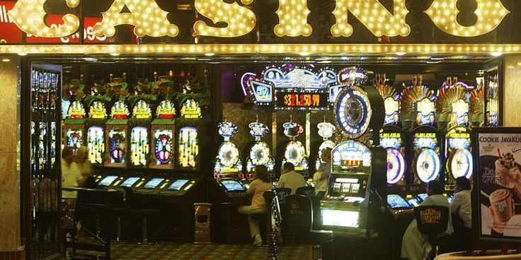 $1.4 million  jackpot is voided because bingo machine ?malfunctioned?  ||  Gambler has no right to contest non-payment because casino is on tribal land.  https://arstechnica.com/?p=1177889