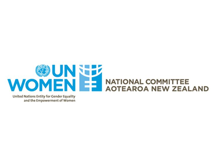 We are very proud to be an Empowerment Partner of UN Women New Zealand and to support its work to end violence against women and girls in the Pacific.