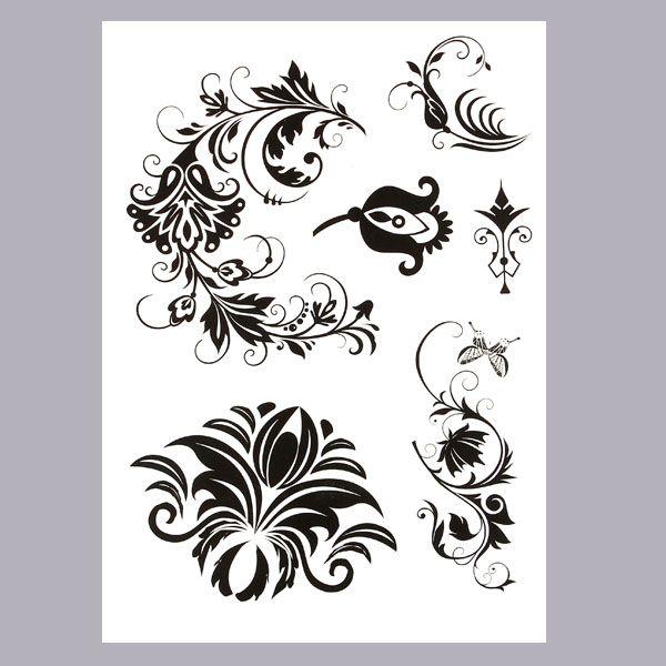 76 best tatuajes images on pinterest tattoo ideas tattoo designs and delicate tattoo. Black Bedroom Furniture Sets. Home Design Ideas