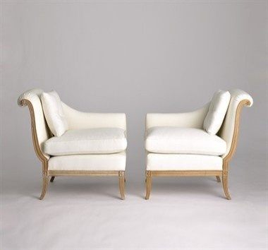 220 Best Images About Tete A Tete On Pinterest Upholstery Settees And Chairs