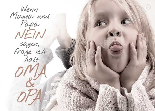 99 Best I LOVE Being OMA :) Images On Pinterest | Grandchildren,  Granddaughters And Grandkids Quotes