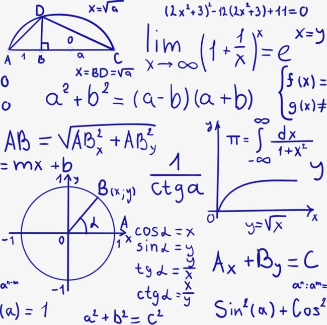 Mathematics Geometry Formula Euclidean Vector Equation Vector Math Learning Image Notes Png Is About I Mathematics Geometry Geometry Formulas Mathematics Art