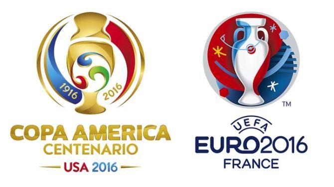 Copa America or EURO 2016? - http://www.tsmplug.com/football/copa-america-or-euro-2016/