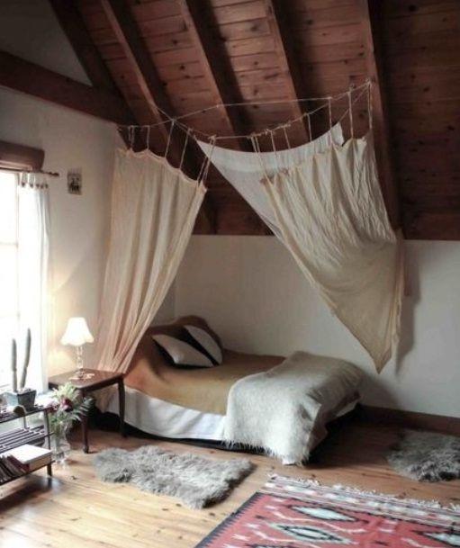 #quarto #bedroom #inspiracao #casa #decoracao #home #decor http://www.incorporadorafunada.com.br